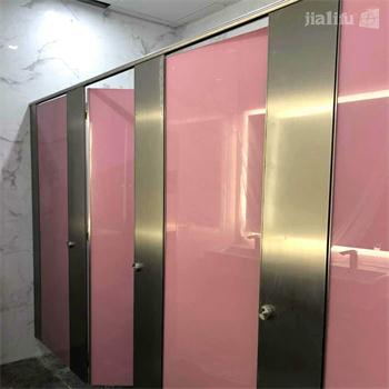 Composite Partitions for Diamond Twin Tower