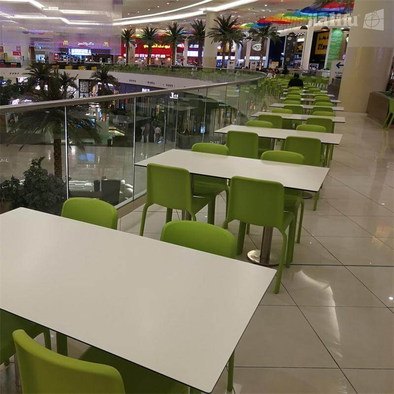 indoor tabletop
